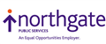 Northgate Public Services jobs