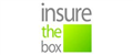 Insure The Box jobs