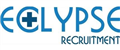 Eclypse Recruitment jobs