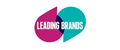 Leading Brands jobs