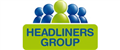 Headliners Recruitment jobs