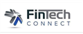 FinTech Connect jobs