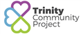 Trinity Community Project jobs