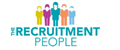 The Recruitment People jobs