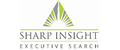 Sharp Insight Recruitment Ltd jobs