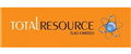 Total Resource jobs