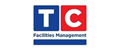 TC Facilities Management  jobs