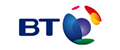 BT Group PLC jobs