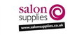 Salon Supplies jobs