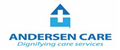 Anderson Care jobs