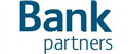 Bank Partners jobs
