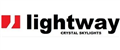 Lightway Daylight LTD jobs