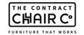 The Contract Chair Company jobs