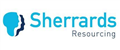 Sherrards Resourcing Ltd jobs