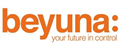 The Beyuna team UK  jobs