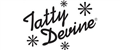 Tatty Devine Ltd jobs