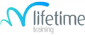 Lifetime Training Ltd jobs