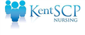Kent Social Care Professionals Limited jobs