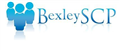Bexley Dom Social Care Professionals  jobs