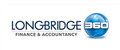 Longbridge Finance and Accountancy  jobs