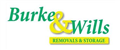 Burke and Wills Removals Limited jobs
