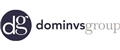 Dominvs Group jobs