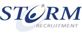 Storm Recruitment jobs