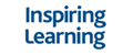 Inspiring Learning jobs