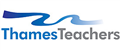 Thames Teachers jobs