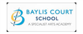 Baylis Court School jobs