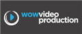 WOW Video Production jobs