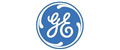 GE Healthcare jobs