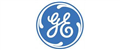 GE Energy Management jobs