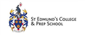 St Edmunds College jobs