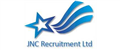 JNC Recruitment Limited jobs