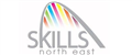 Skills North East jobs
