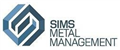 SIMS Metal Management jobs