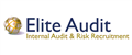 Elite Audit jobs