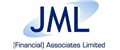 JML (Financial) Associates Ltd jobs