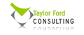 Taylor Ford Consulting Limited jobs