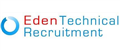 Eden Technical Recruitment jobs