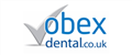 Obex Dental jobs