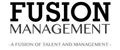 Fusion Management jobs