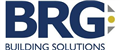 BRG Building Solutions jobs