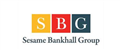 Jobs from Sesame Bankhall Group