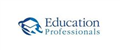 Education Professionals jobs