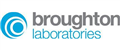 Broughton Laboratories jobs