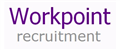 Workpoint Recruitment Ltd jobs