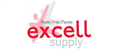 Excell Supply Ltd jobs