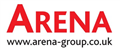 Arena Personnel Ltd jobs